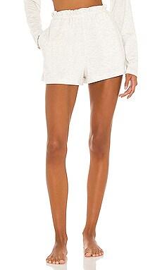 Sleep Short Calvin Klein Underwear $42 NEW