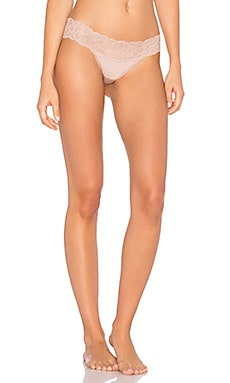 Бикини seductive comfort - Calvin Klein Underwear QF1200