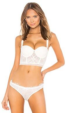 Strapless Lift Bra Calvin Klein Underwear $56