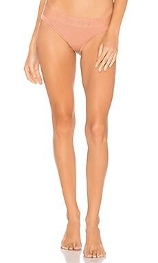Tonal Logo Bikini Calvin Klein Underwear $14 (FINAL SALE)