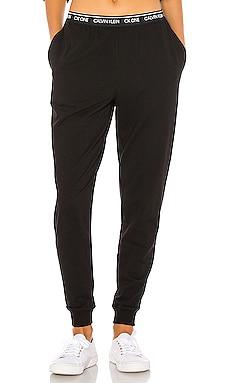 One Lounge Jogger Calvin Klein Underwear $49