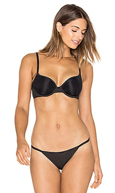 Sheer marq bra - Calvin Klein Underwear