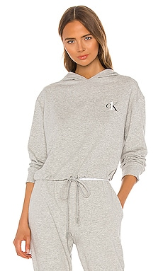 One Basic Lounge Sweatshirt Calvin Klein Underwear $54
