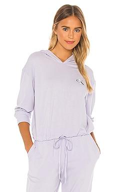 CK One Hoodie Calvin Klein Underwear $24 (FINAL SALE)