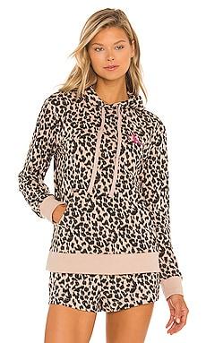 Glisten Sweatshirt Calvin Klein Underwear $18 (FINAL SALE)