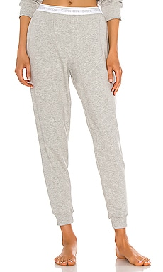 PANTALON SWEAT ONE BASIC LOUNGE Calvin Klein Underwear $49 BEST SELLER