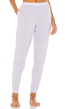 CK One Jogger Calvin Klein Underwear $49 BEST SELLER