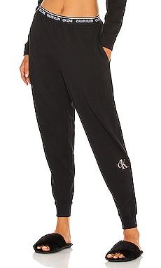 Glisten Jogger Calvin Klein Underwear $30