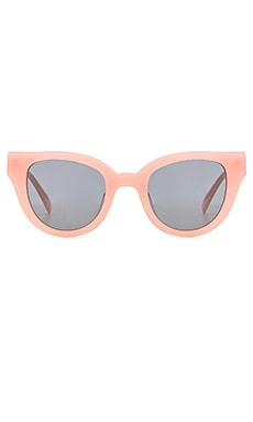 Barton Sunglasses