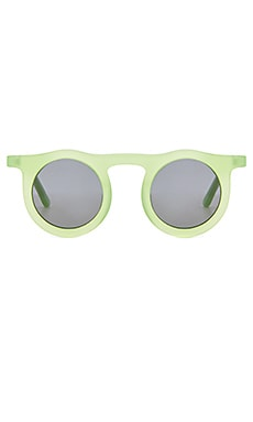 Lind Sunglasses