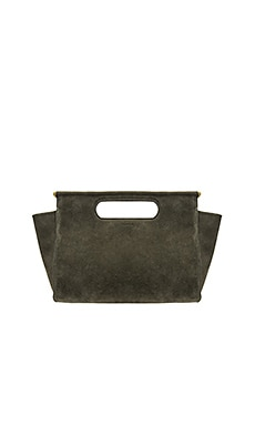 Maude Maison Petite Bag
