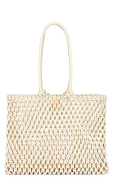Sandy Tote Clare V. $119 NEW ARRIVAL