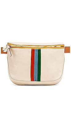 Fanny Pack Clare V. $299
