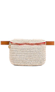 Fanny Pack Clare V. $135