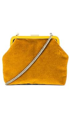 Flore Bag Clare V. $295
