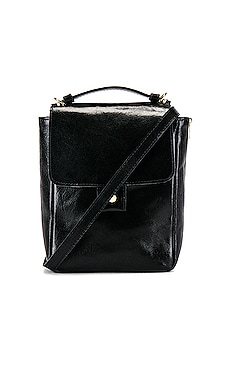 Pocket Bag Clare V. $325