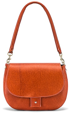 SAC HERIETH Clare V. $375