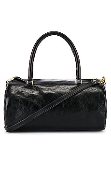 Pepe Bag Clare V. $365 NEW ARRIVAL