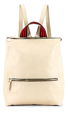 Remi Backpack Clare V. $535