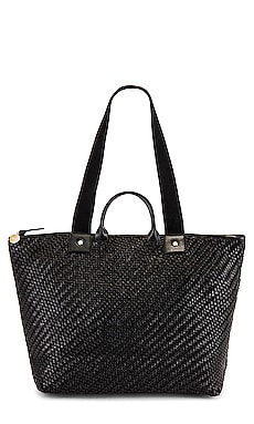 Le Zip Sac Bag Clare V. $495 NEW ARRIVAL