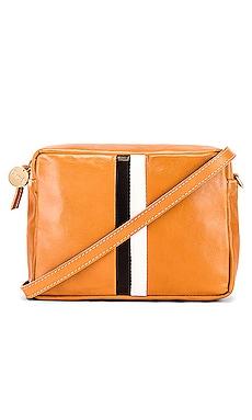 Midi Sac Bag Clare V. $335