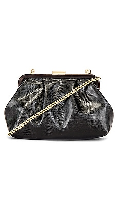 Sissy Clutch Clare V. $147