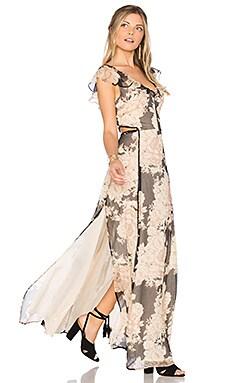 Auden Maxi Dress