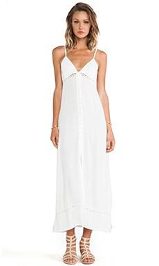 Kesh Dress
