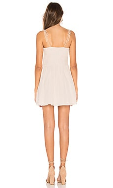 Cleobella X Revolve Lennon Short Dress On sale