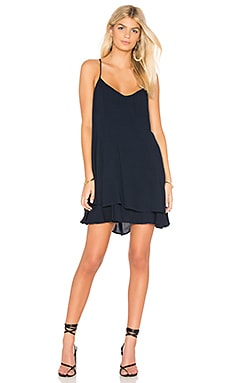 Zoe Short Dress Cleobella $129