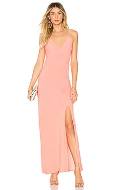 Becket Slip Dress Cleobella $101