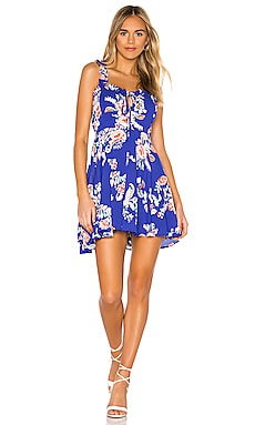 Pippa Dress Cleobella $93