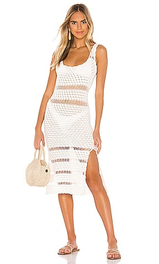 Bardot Dress Cleobella $168