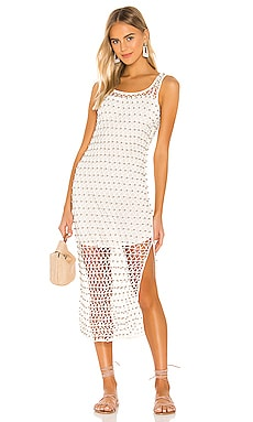 Miche Dress Cleobella $168
