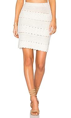 Mambo Skirt
