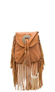 Bandit Crossbody Bag