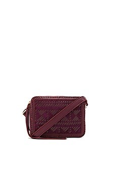 Beatrice Crossbody