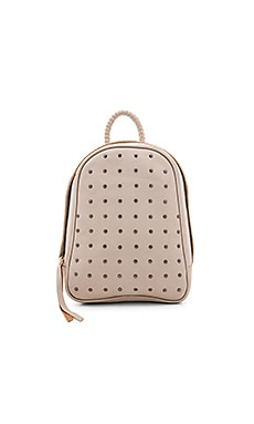 Clarence Backpack Cleobella $259