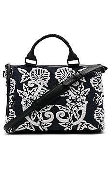 Winslow Weekend Bag Cleobella $363