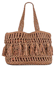 SAC SWOON Cleobella $86