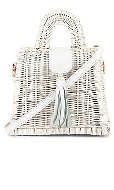 Anica Bag Cleobella $148 NEW ARRIVAL