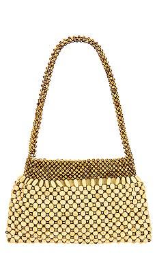 Aubree Bag Cleobella $118