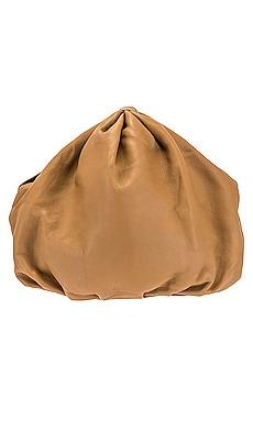 Nia Handbag Cleobella $198 BEST SELLER