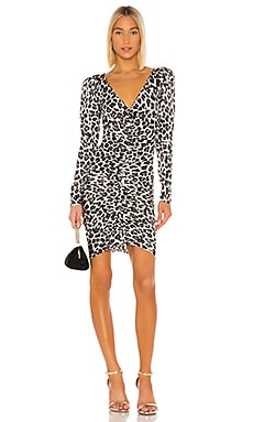 Colette Dress Caroline Constas $695