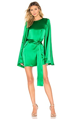 ANYA ドレス Caroline Constas $595