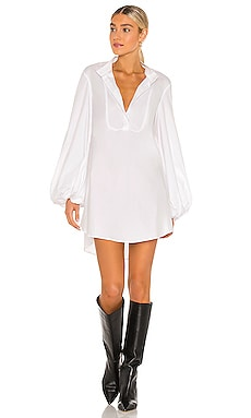 Toni Dress Caroline Constas $291