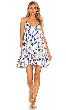 Laurel Dress Caroline Constas $350