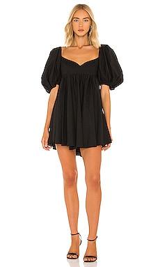 LEIGH ドレス Caroline Constas $420
