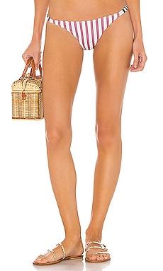 Mykela Bikini Bottom Caroline Constas $70