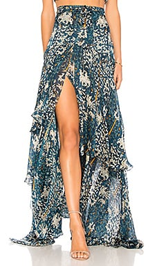 Kengah Skirt